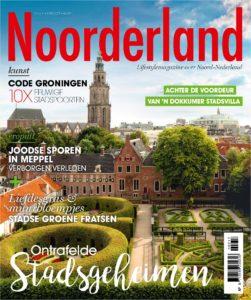 kunst_noordeland-web_Pagina_1