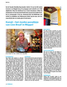 Medienepost3 Kunsjt Meppel